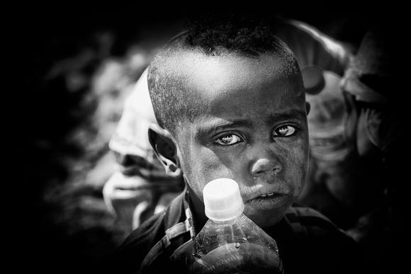 """Series """"Hope"""" Ethiopia"""