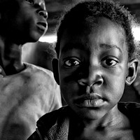 "Series ""Hope"" Zambia"