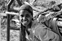 "Series ""Hope"" Ethiopia"
